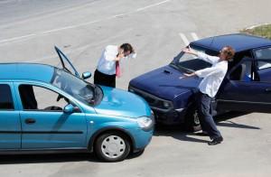 Wir erstellen Ihre Unfallgutachten