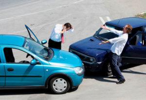 Kfz Auto Unfall Gutachten